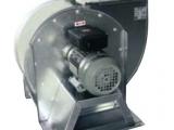 Centrifugalni vent. FKKT 6-350/200, Kaffe